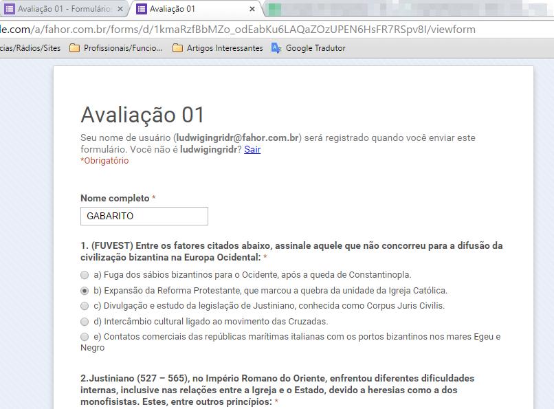 ClipCapIt-150903-165745.PNG