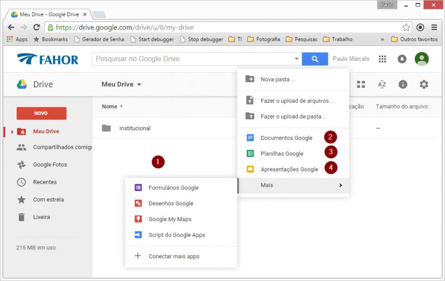 Google drivedocs criandoeditando documentos de texto its clipcapit 151119 000059g stopboris Image collections